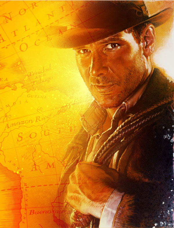 indiana-jones-4-weekend-box-office