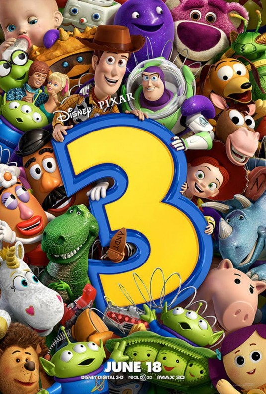 toy_story_3_poster-535x791
