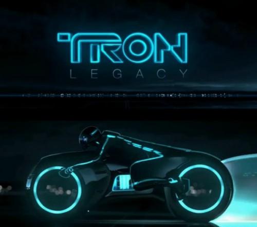 tron-legacy-trailer-video