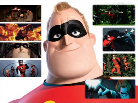 06-the-incredibles-1024x768