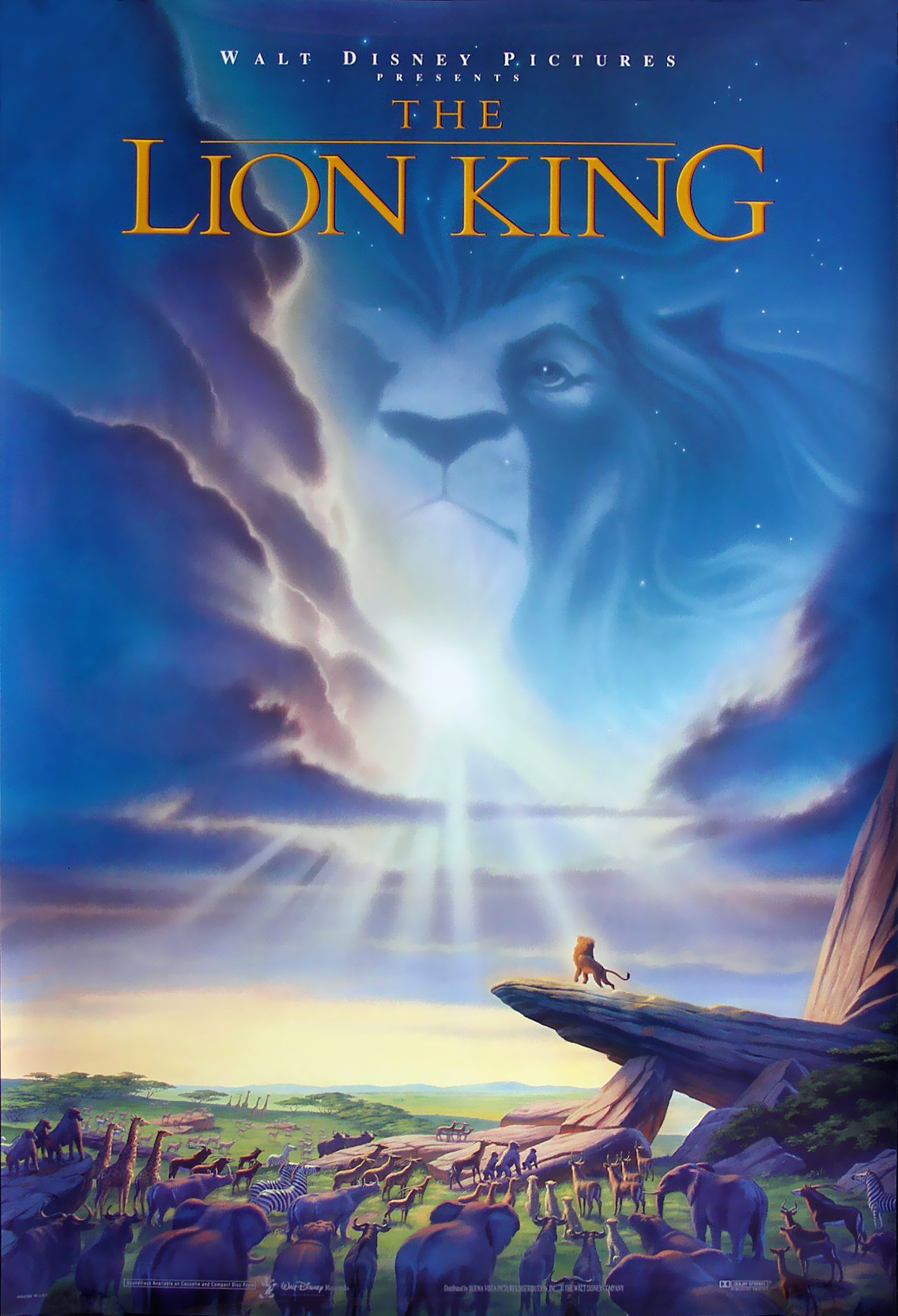 62eda_the_lion_king_poster