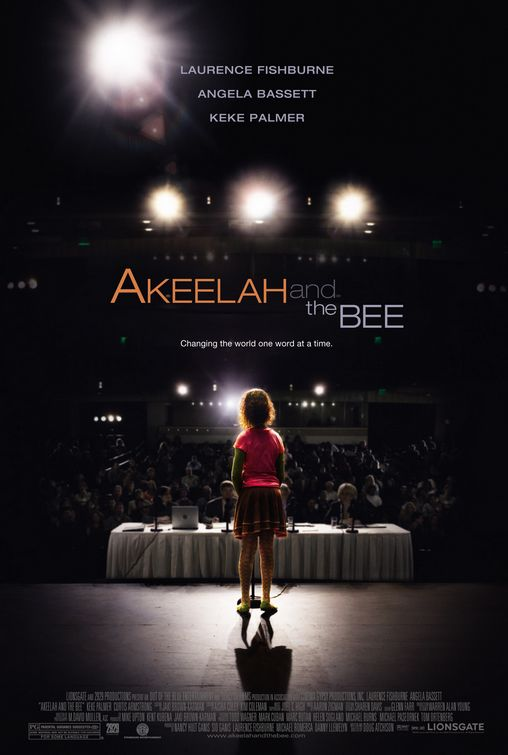 akeelah_and_the_bee