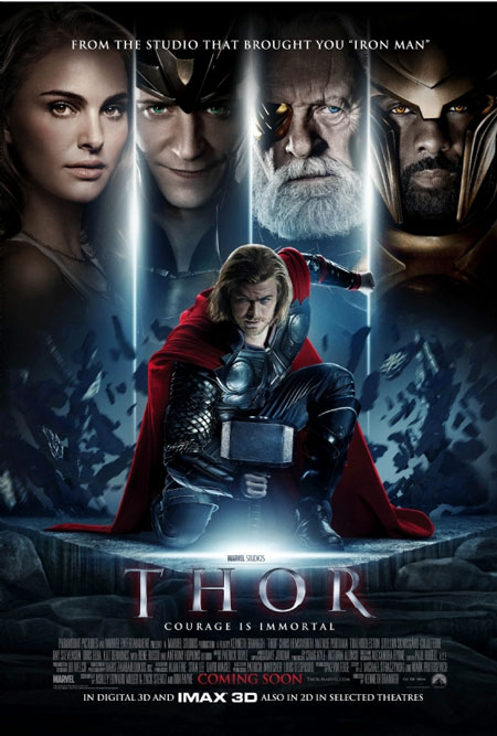 thor-poster-intl-01